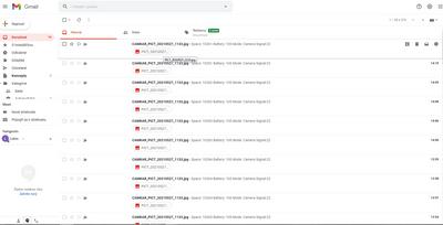 Suntek Gmail